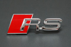 image --- RS Badge Floating