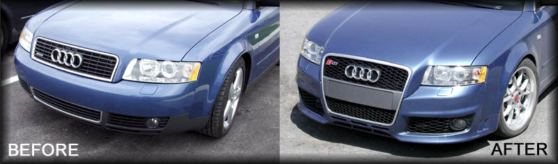 audi_a4_b6_body_kit_styling_conversion_zz_131.jpg