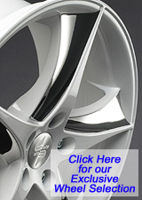 Click and View LLTeK Wheels Page